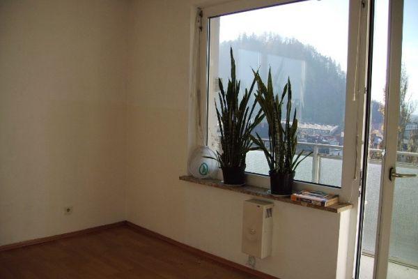 Panoramawohnung