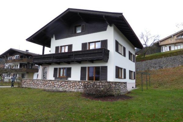 charmantes renoviertes Einfamilienhaus