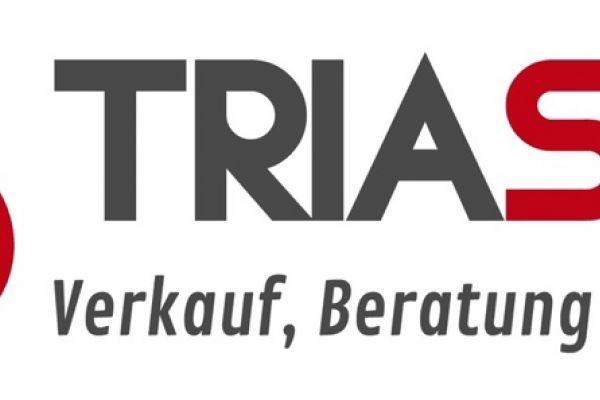 Zweiradtechniker / Verkauf