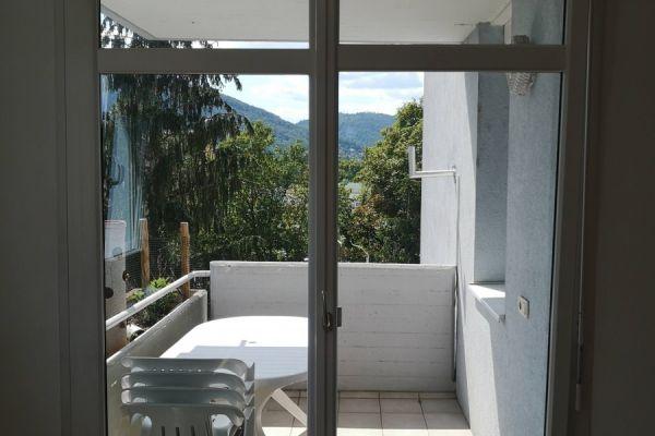 Schöne helle Wohnung in Graz Andritz