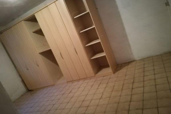 Lagerraum in Villach-Landskron zu vermieten