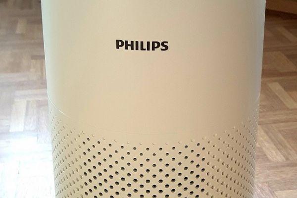 Philips Luftreiniger