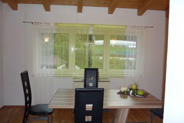 Sehr schöne und helle 3 Zimmer Wohnung, 70 m²