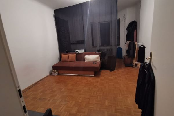 Provionsfreie 2 Zimmer Wohnung Lehen