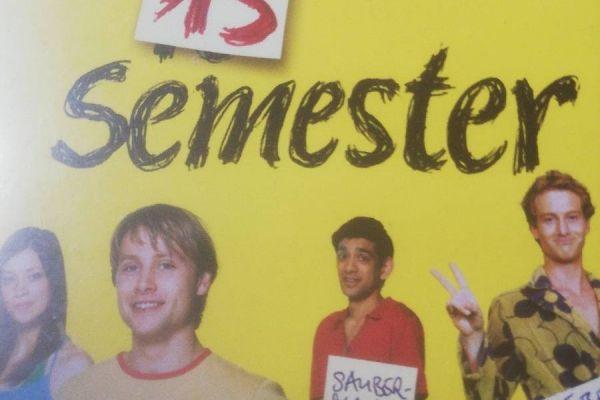 13.semester