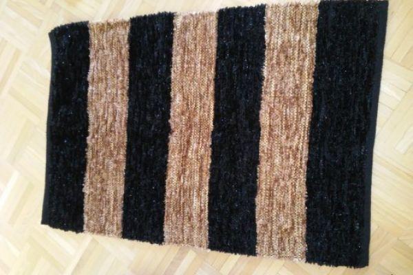 Verkaufe Neuen Teppich