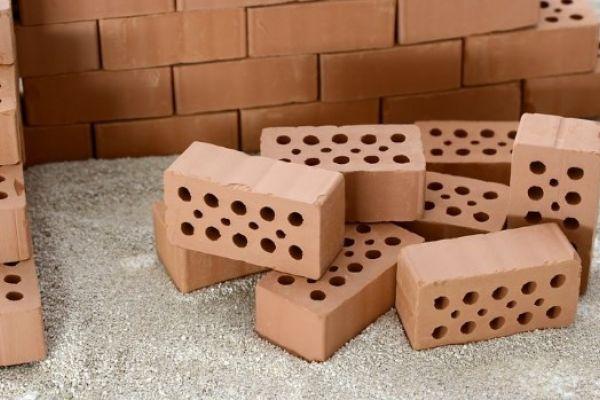 Verkaufsberater (m/w) für Baustoffe im Außendienst