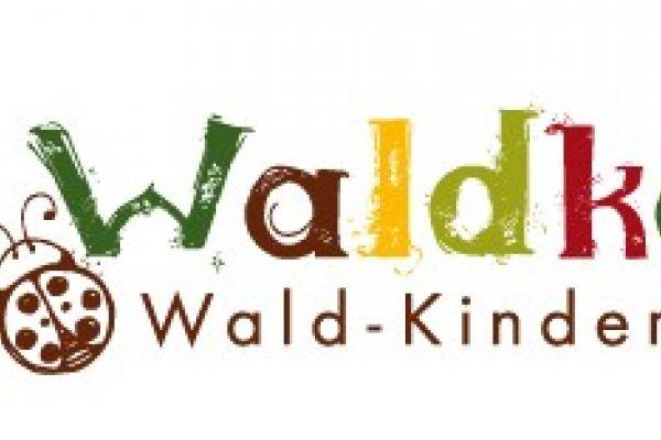 Kindergartenpädagogin/e Wald-Kinder-Garten
