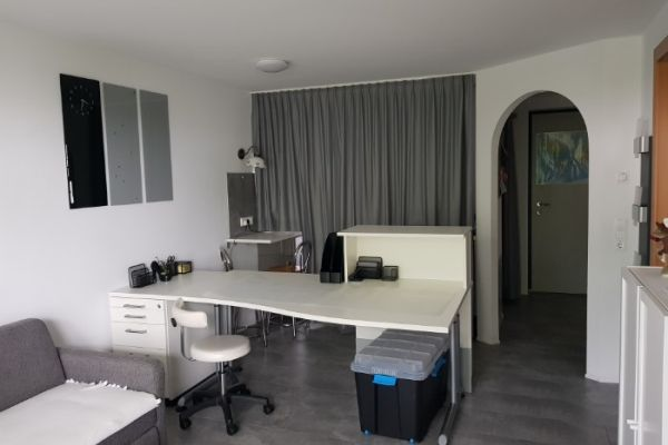 Wohnung in Vorarlberg/Dornbirn