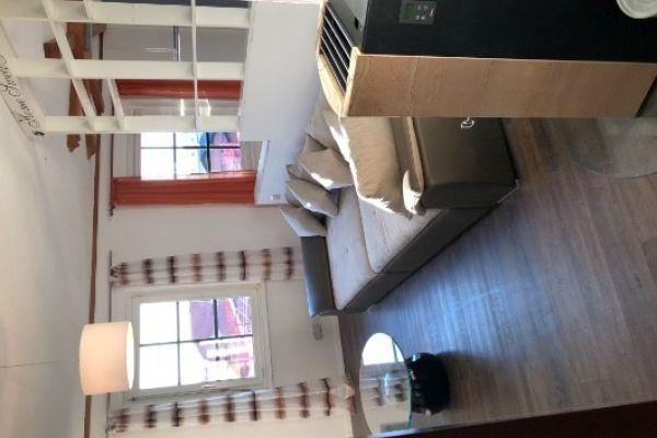 4 Zimmer Wohnung in Sigmundsherberg zu mieten