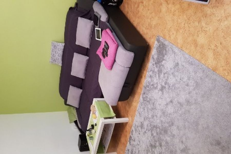 Provisionsfreie 2 Zimmer Wohnung im Zentrum - Bild 1
