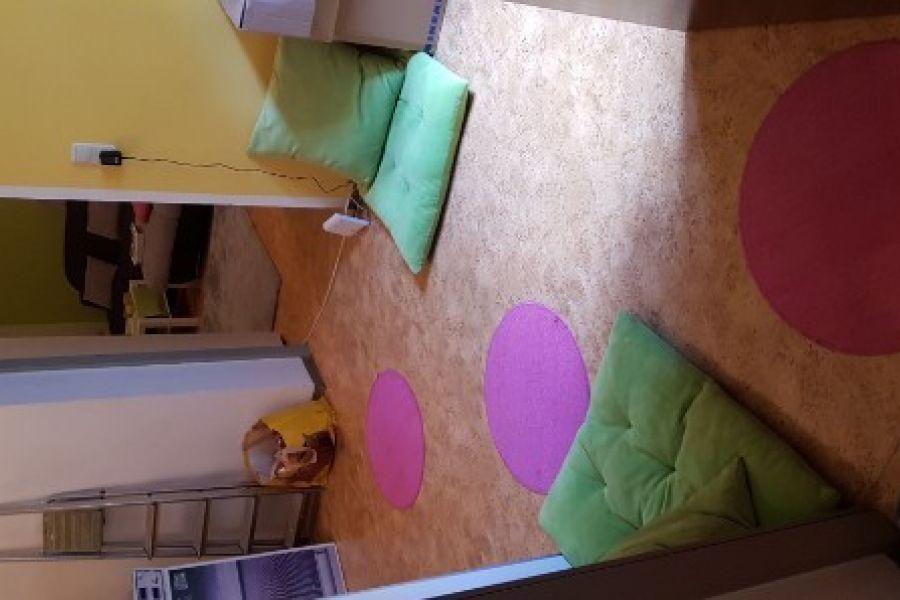 Provisionsfreie 2 Zimmer Wohnung im Zentrum - Bild 2