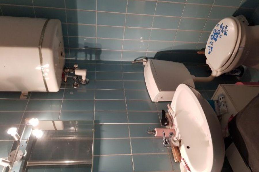 Provisionsfreie 2 Zimmer Wohnung im Zentrum - Bild 3