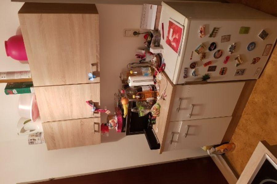 Provisionsfreie 2 Zimmer Wohnung im Zentrum - Bild 4