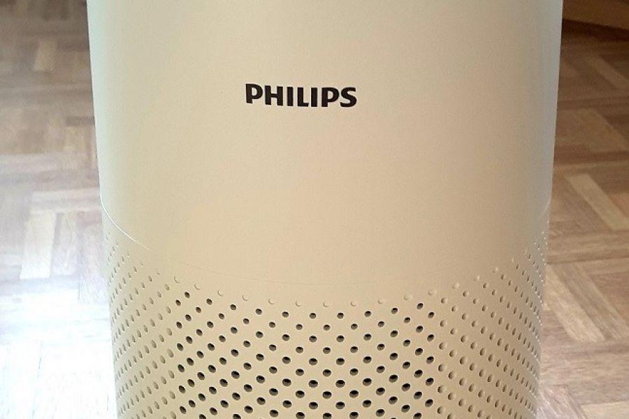Philips Luftreiniger - Bild 1