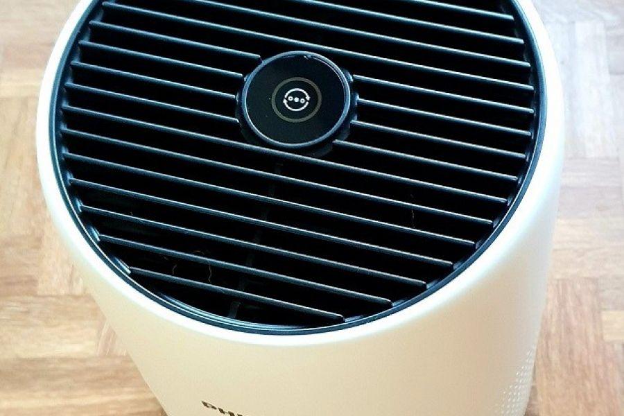 Philips Luftreiniger - Bild 3
