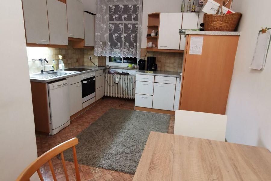 Provionsfreie 2 Zimmer Wohnung Lehen - Bild 2