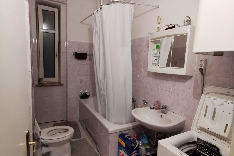 Provionsfreie 2 Zimmer Wohnung Lehen - Bild 4