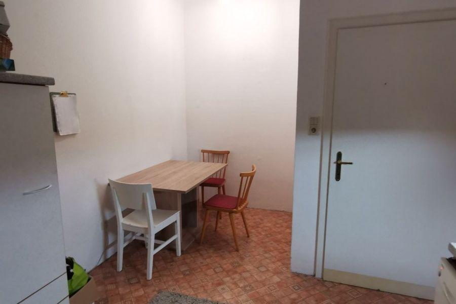 Provionsfreie 2 Zimmer Wohnung Lehen - Bild 5