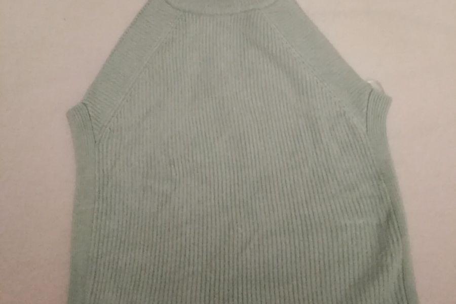 Verschiedenste Kleidungsstücke, T-shirts, Blusen, festliche Kleider, - Bild 5