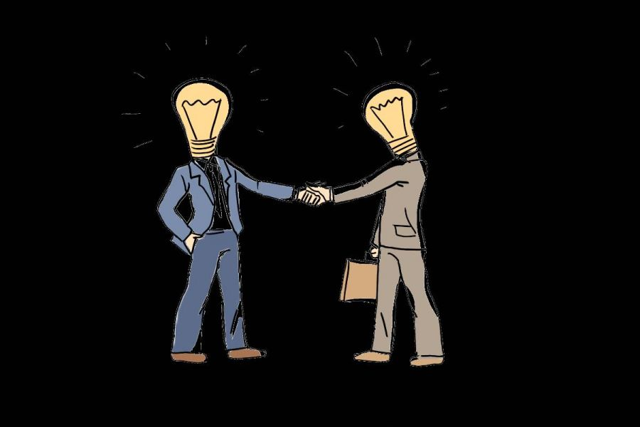 Selbständige Handelsvertreter (m/w) gesucht - Bild 1