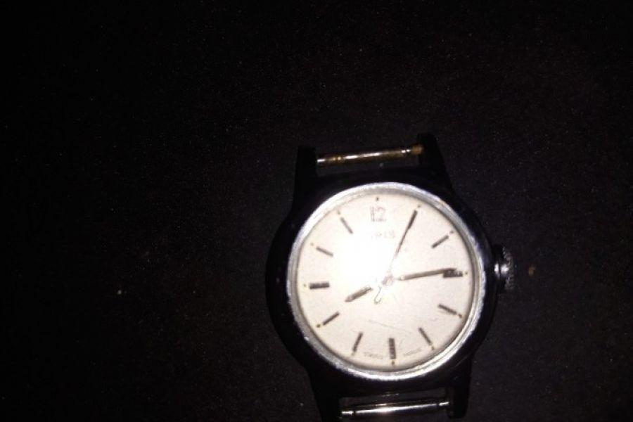 Uhren gebraucht - Bild 2