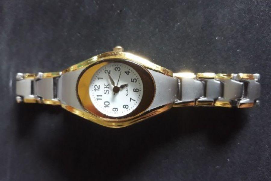 Uhren gebraucht - Bild 3