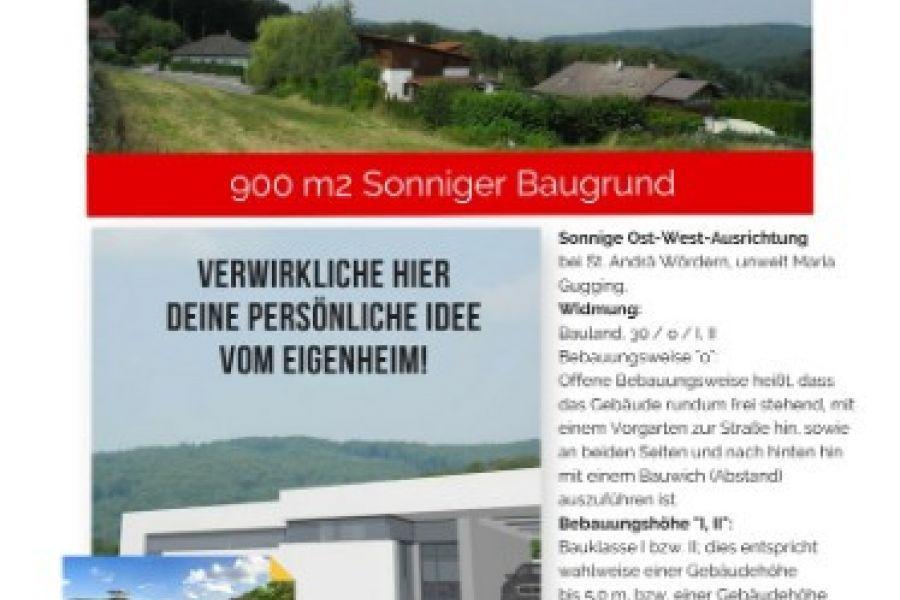 Musik in Klosterneuburg Sehen Sie alle Angebote auf