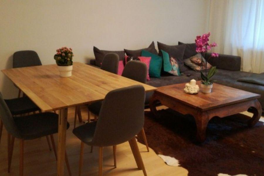 2 Zimmer Wohnung in Innsbruck zu vermieten. - Bild 1