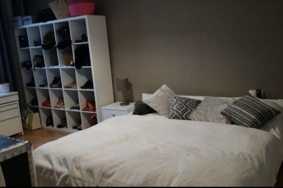 2 Zimmer Wohnung in Innsbruck zu vermieten. - Bild 2